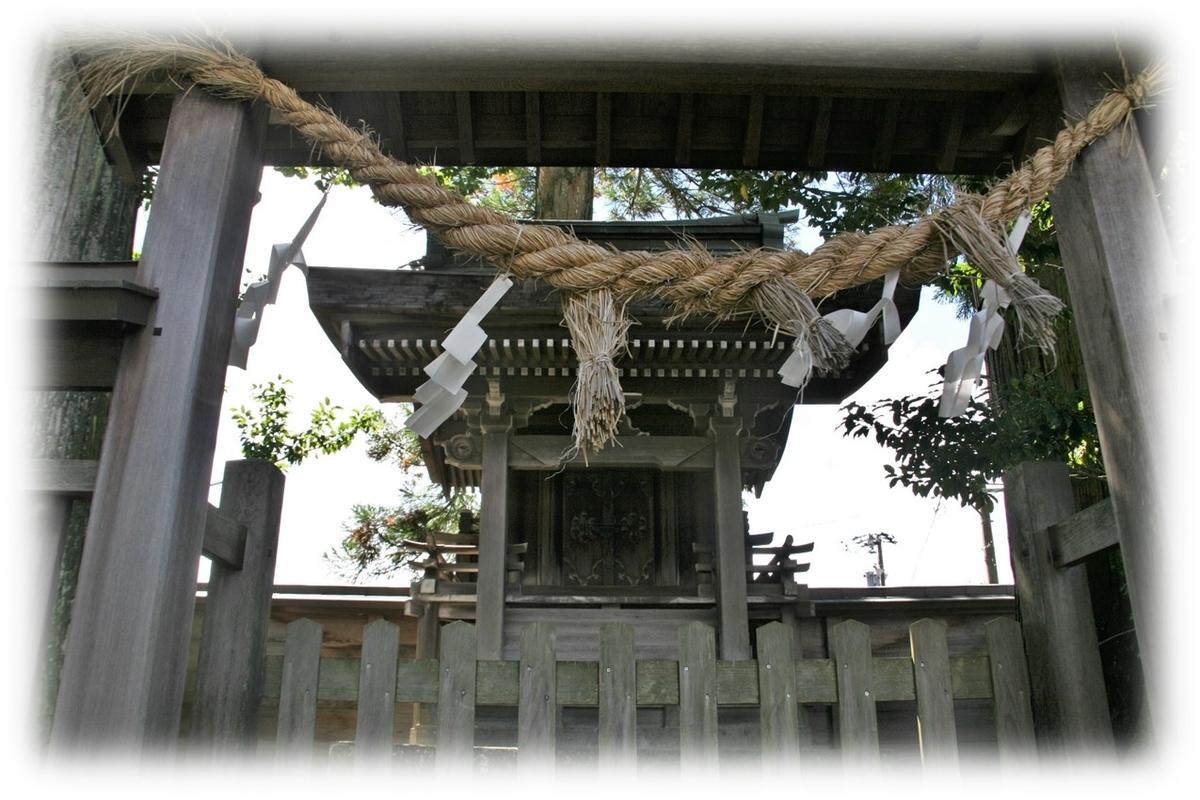 f:id:owari-nagoya55:20201112181825j:plain
