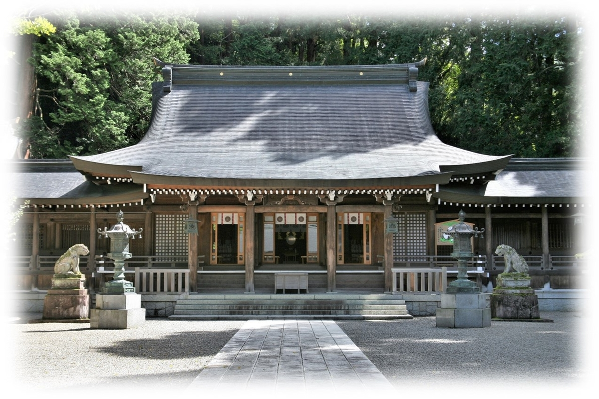 f:id:owari-nagoya55:20201112182005j:plain