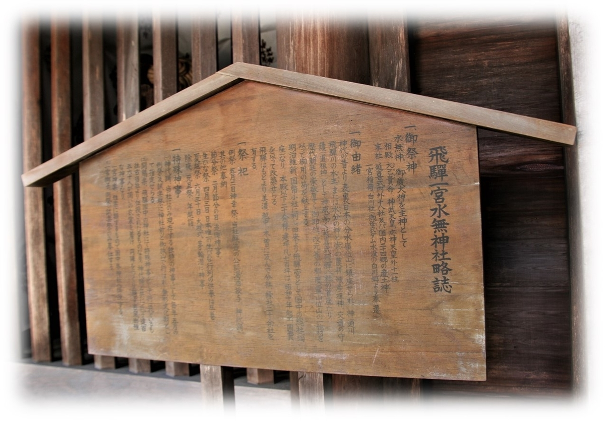 f:id:owari-nagoya55:20201112182028j:plain