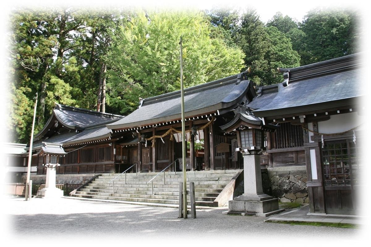 f:id:owari-nagoya55:20201112182204j:plain