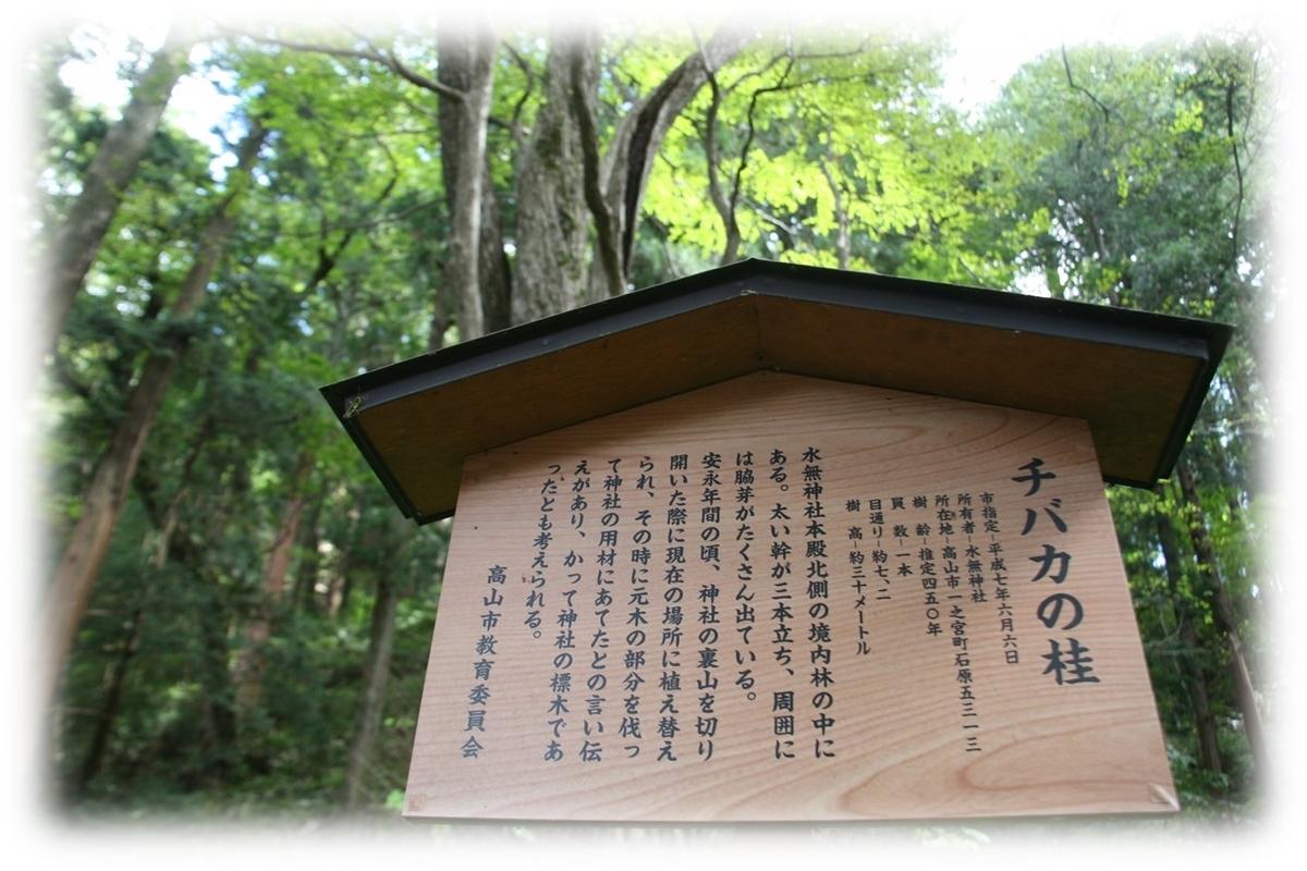 f:id:owari-nagoya55:20201112182329j:plain