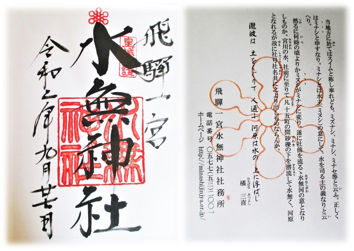 f:id:owari-nagoya55:20201112182503j:plain