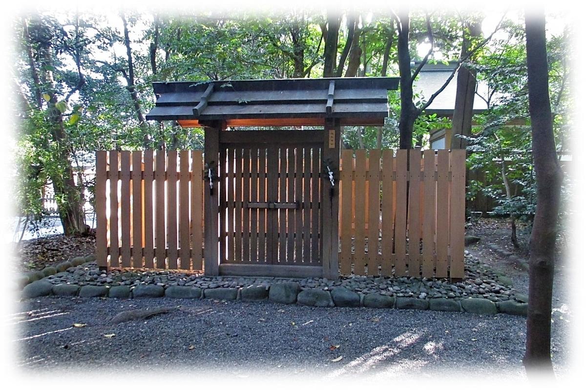 f:id:owari-nagoya55:20201115175849j:plain