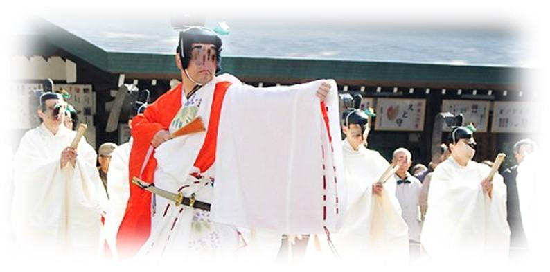 f:id:owari-nagoya55:20201121121949j:plain