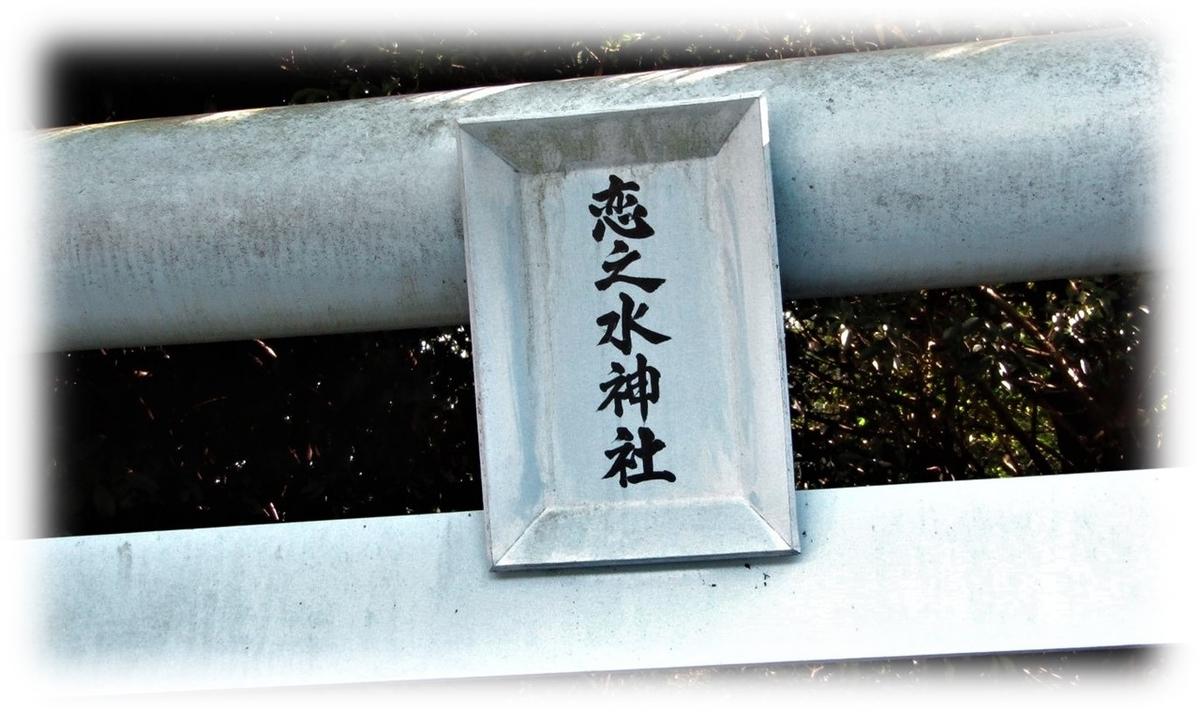 f:id:owari-nagoya55:20201123151119j:plain