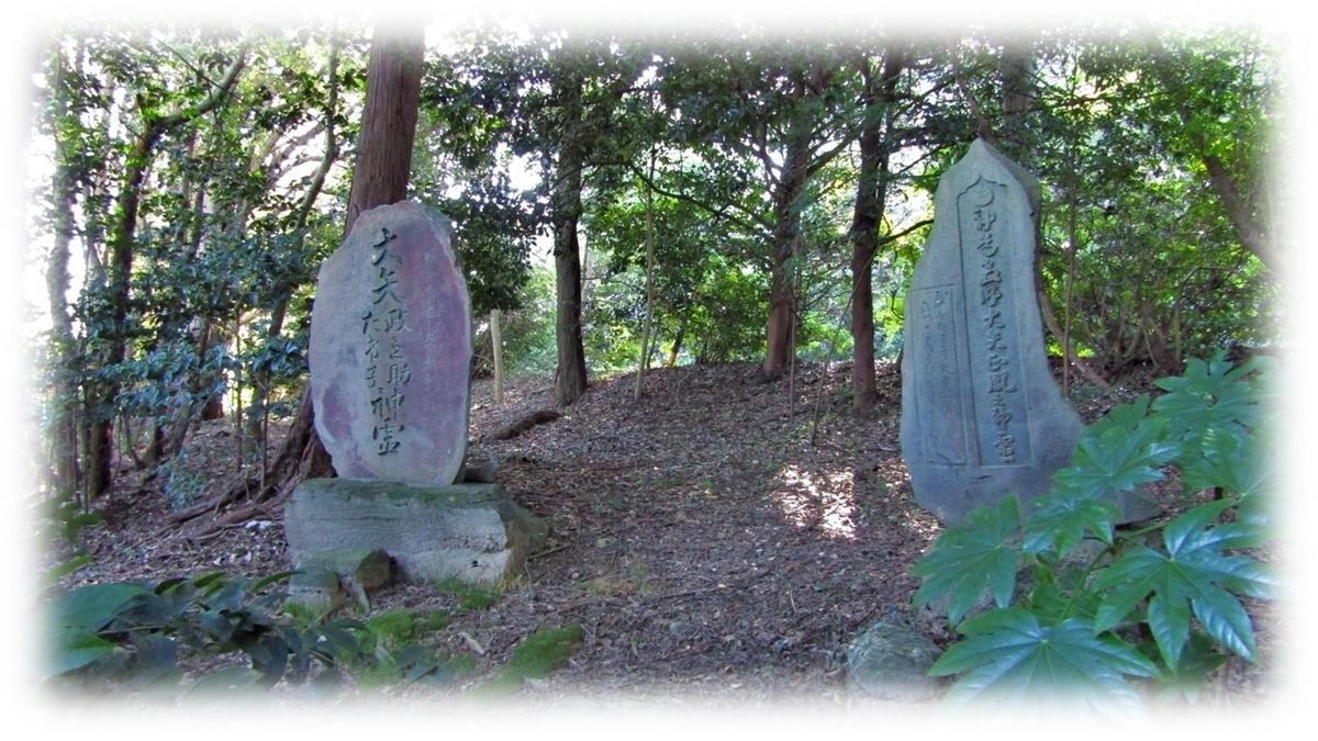 f:id:owari-nagoya55:20201123151207j:plain