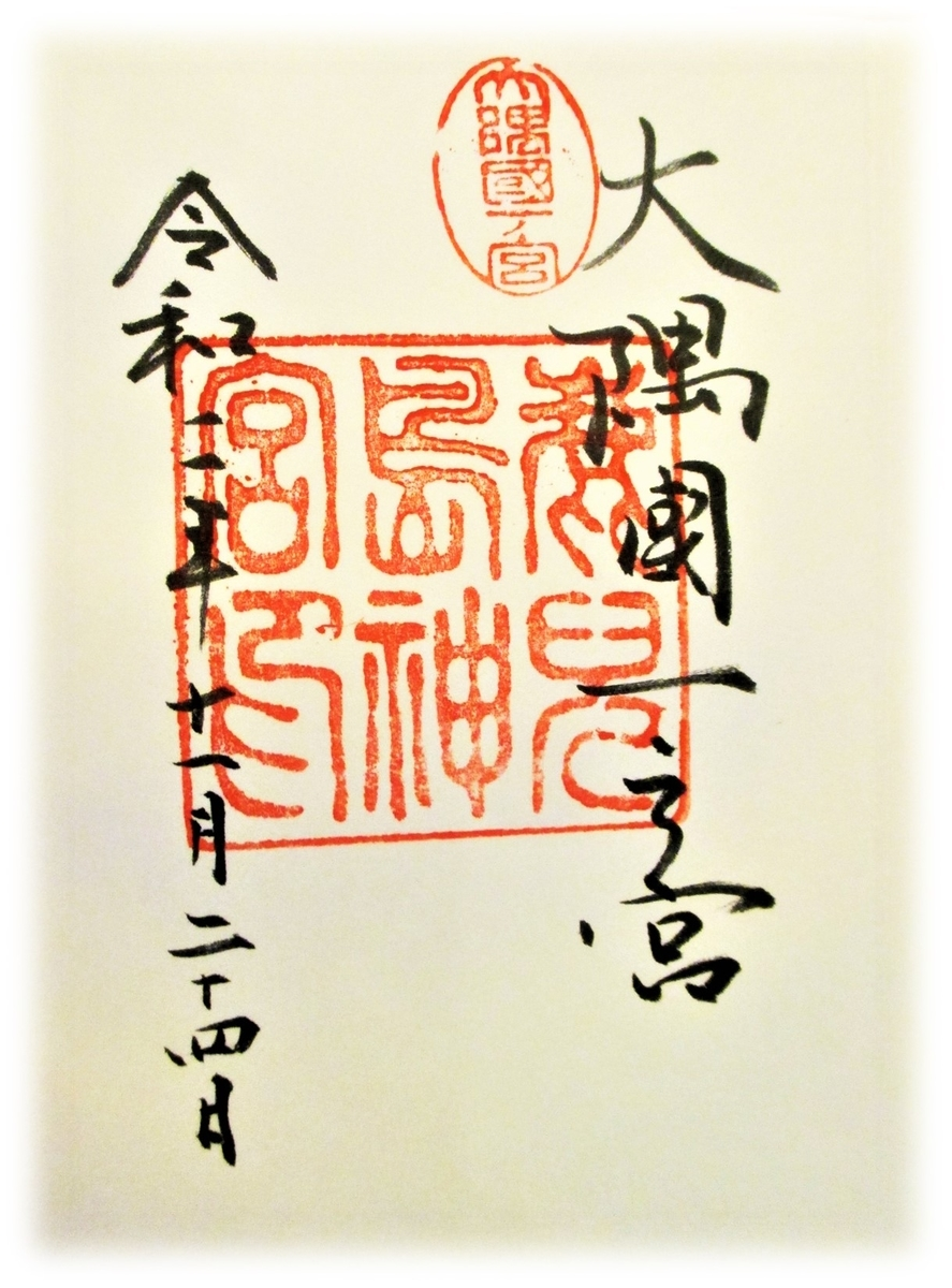f:id:owari-nagoya55:20201127222009j:plain