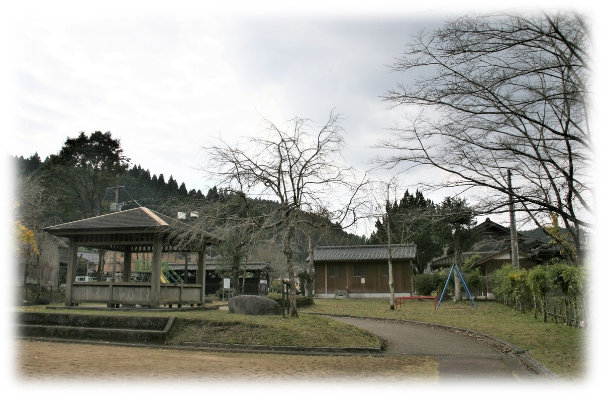 f:id:owari-nagoya55:20201222212019j:plain