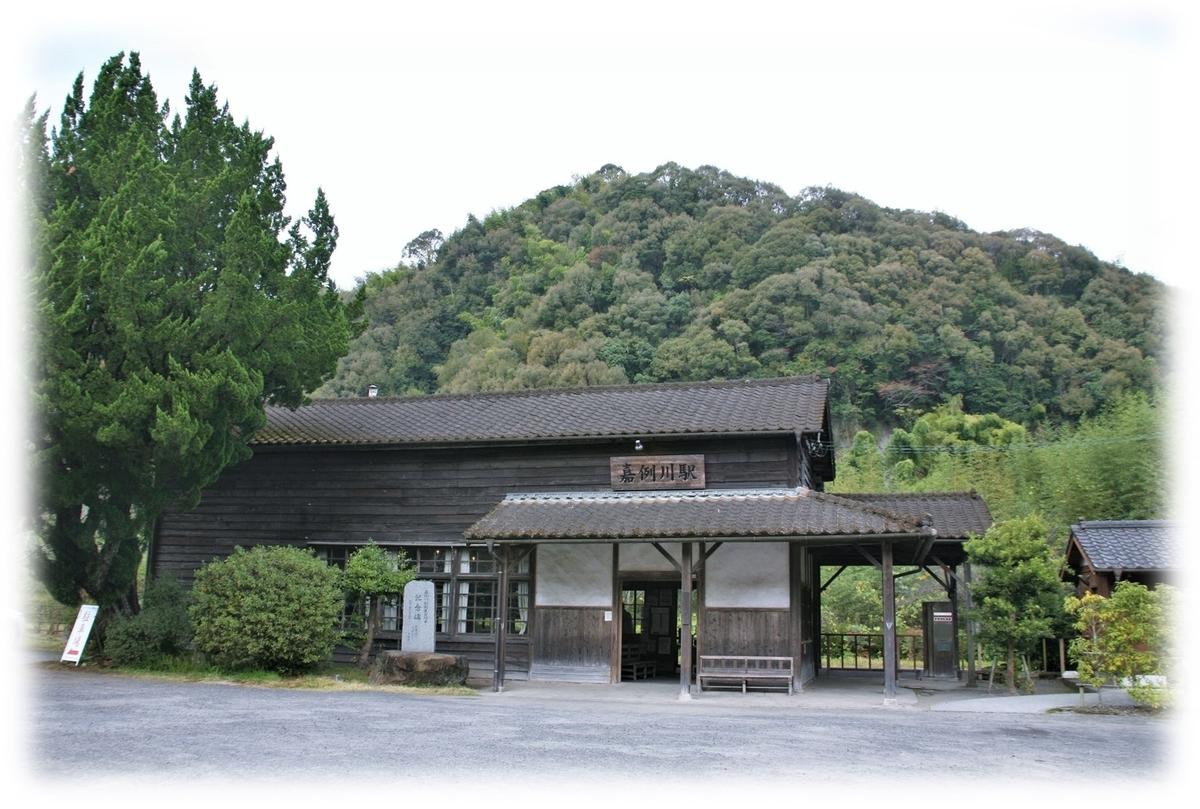 f:id:owari-nagoya55:20201222212100j:plain