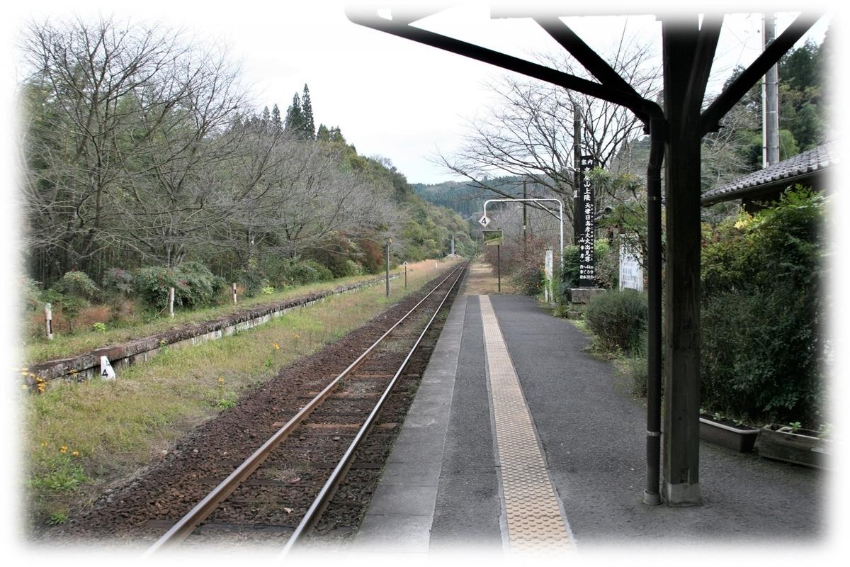 f:id:owari-nagoya55:20201222212412j:plain