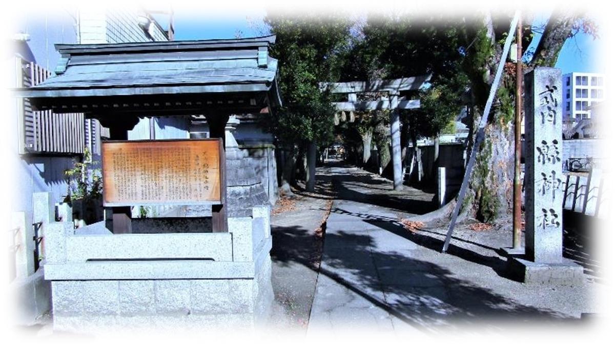f:id:owari-nagoya55:20210102181729j:plain
