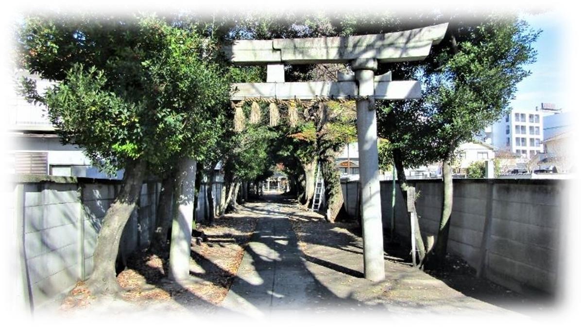 f:id:owari-nagoya55:20210102181810j:plain