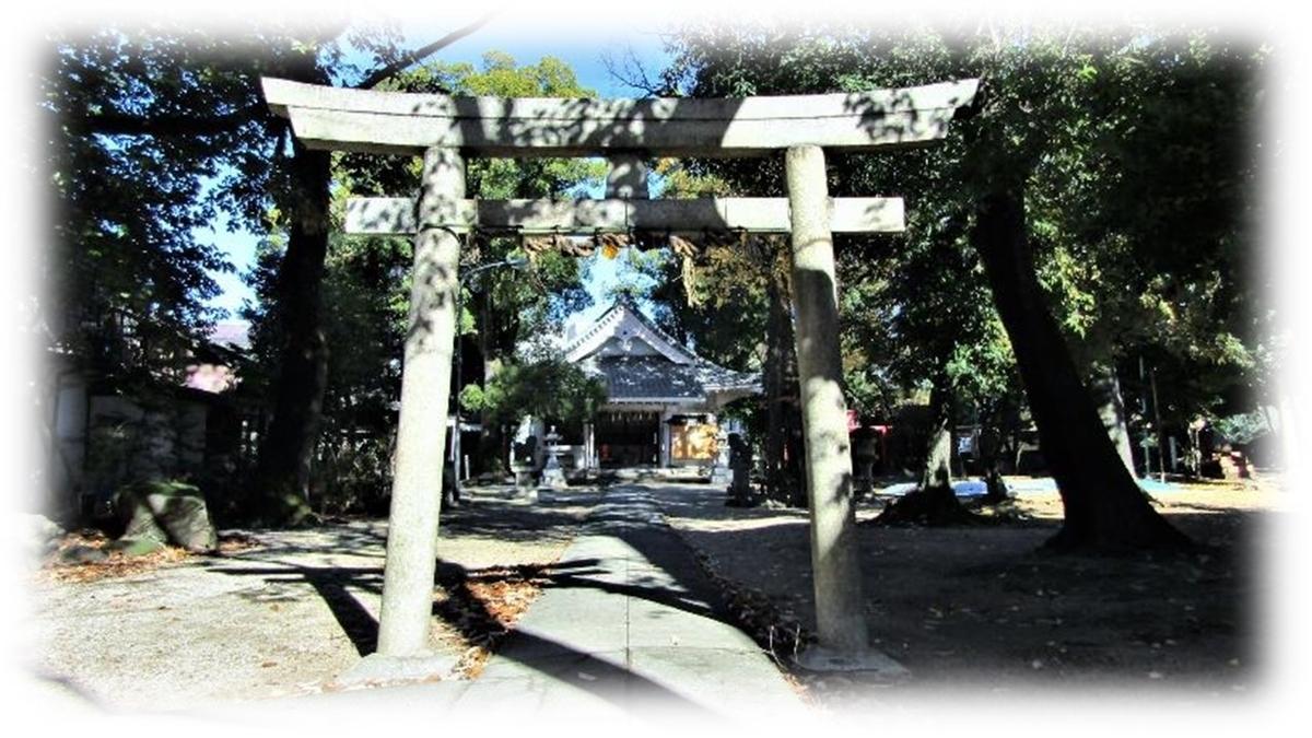 f:id:owari-nagoya55:20210102181821j:plain