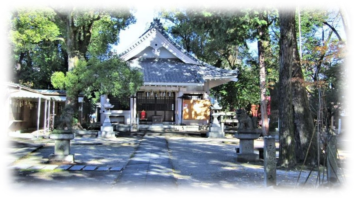 f:id:owari-nagoya55:20210102181908j:plain