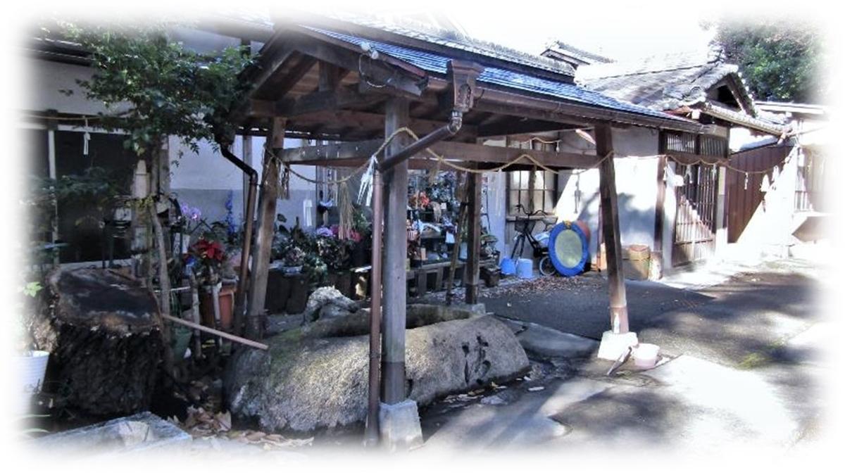 f:id:owari-nagoya55:20210102181920j:plain