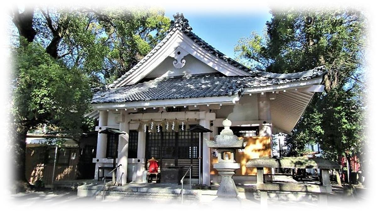 f:id:owari-nagoya55:20210102182016j:plain
