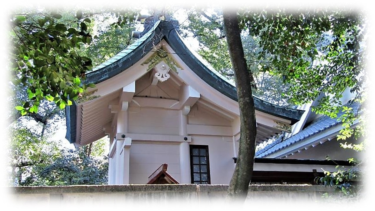 f:id:owari-nagoya55:20210102182134j:plain