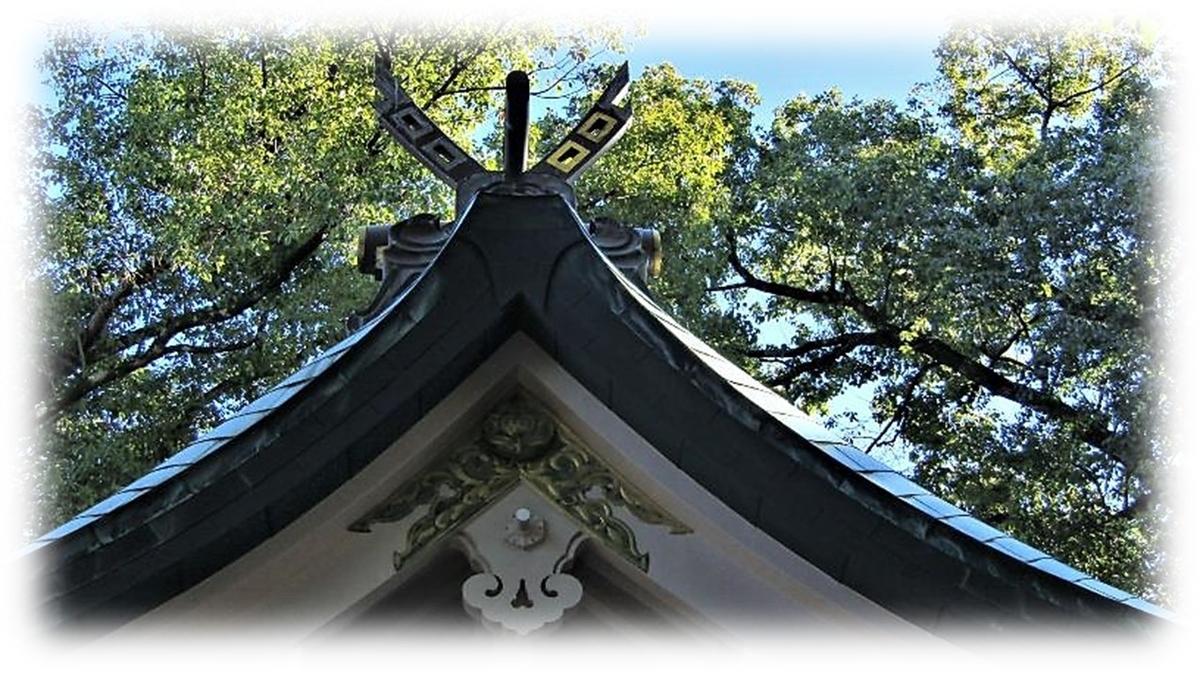 f:id:owari-nagoya55:20210102182143j:plain