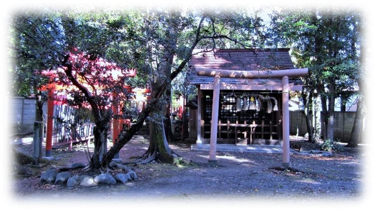 f:id:owari-nagoya55:20210102182344j:plain