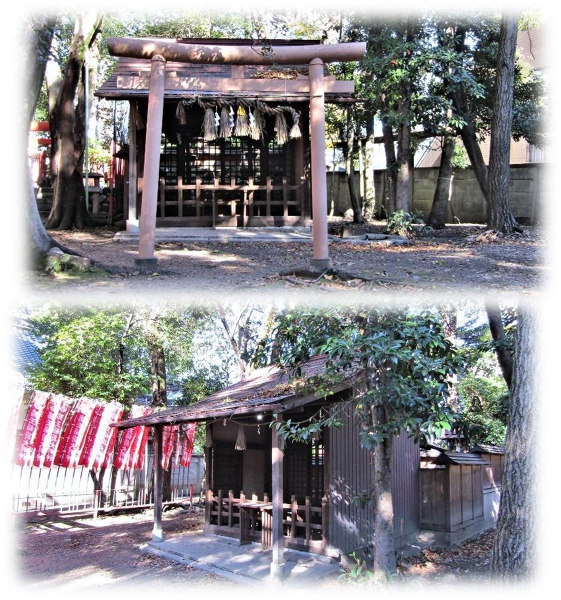 f:id:owari-nagoya55:20210102182359j:plain