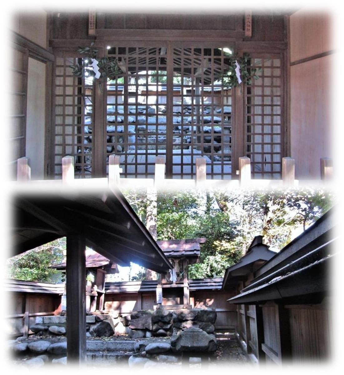 f:id:owari-nagoya55:20210102182449j:plain