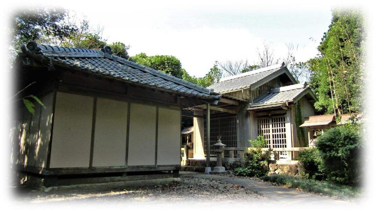f:id:owari-nagoya55:20210107091411j:plain