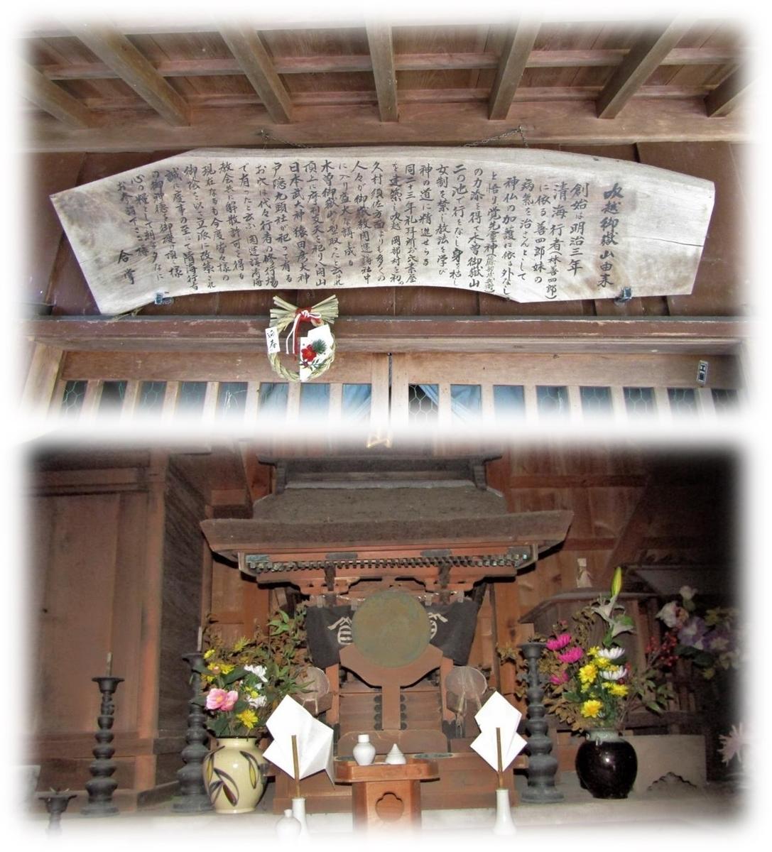 f:id:owari-nagoya55:20210107091749j:plain