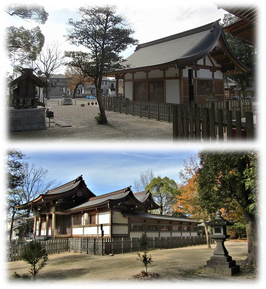 f:id:owari-nagoya55:20210113150550j:plain