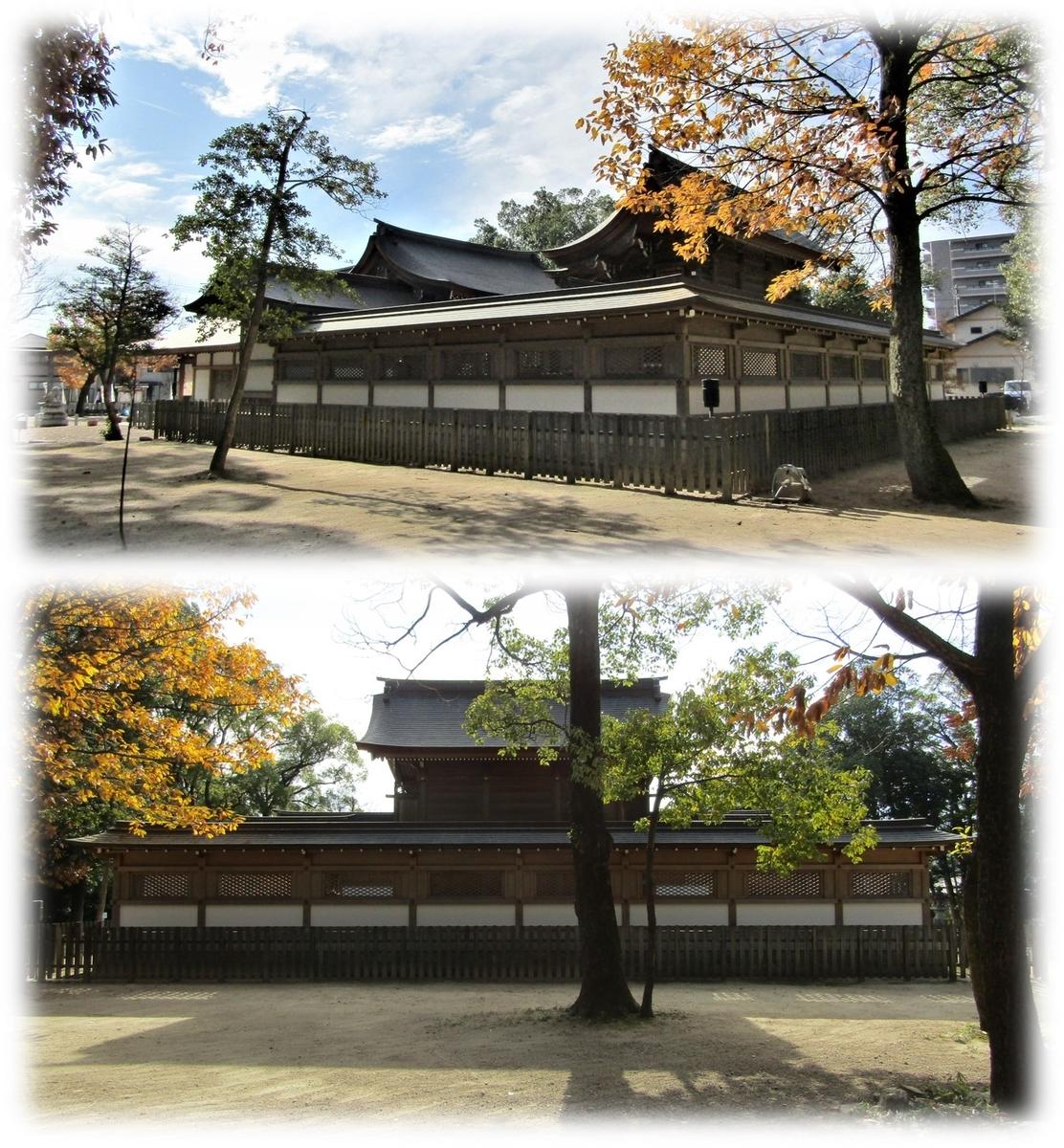 f:id:owari-nagoya55:20210113150613j:plain
