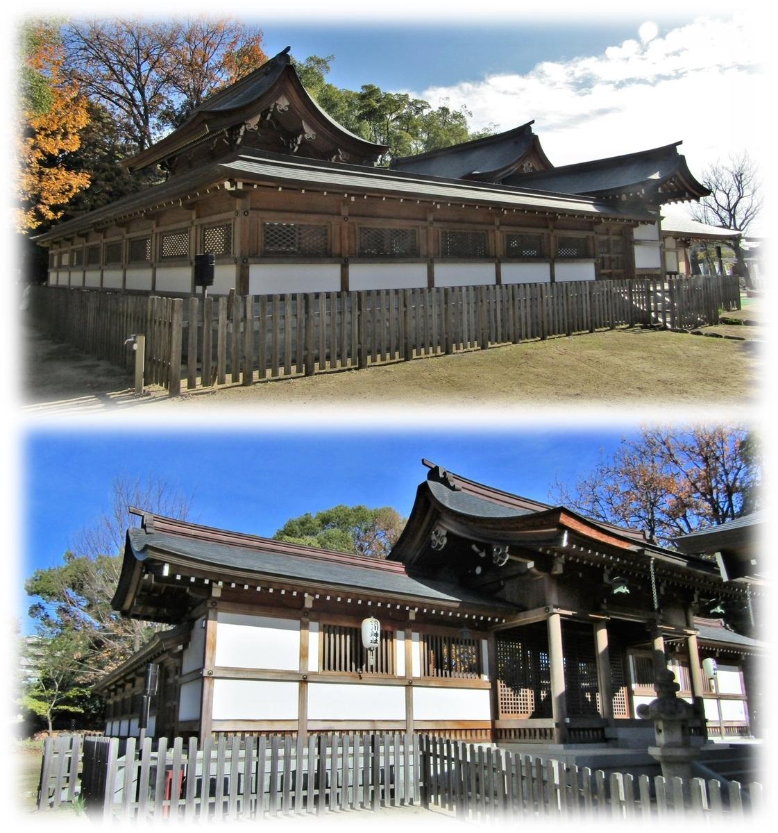f:id:owari-nagoya55:20210113150640j:plain