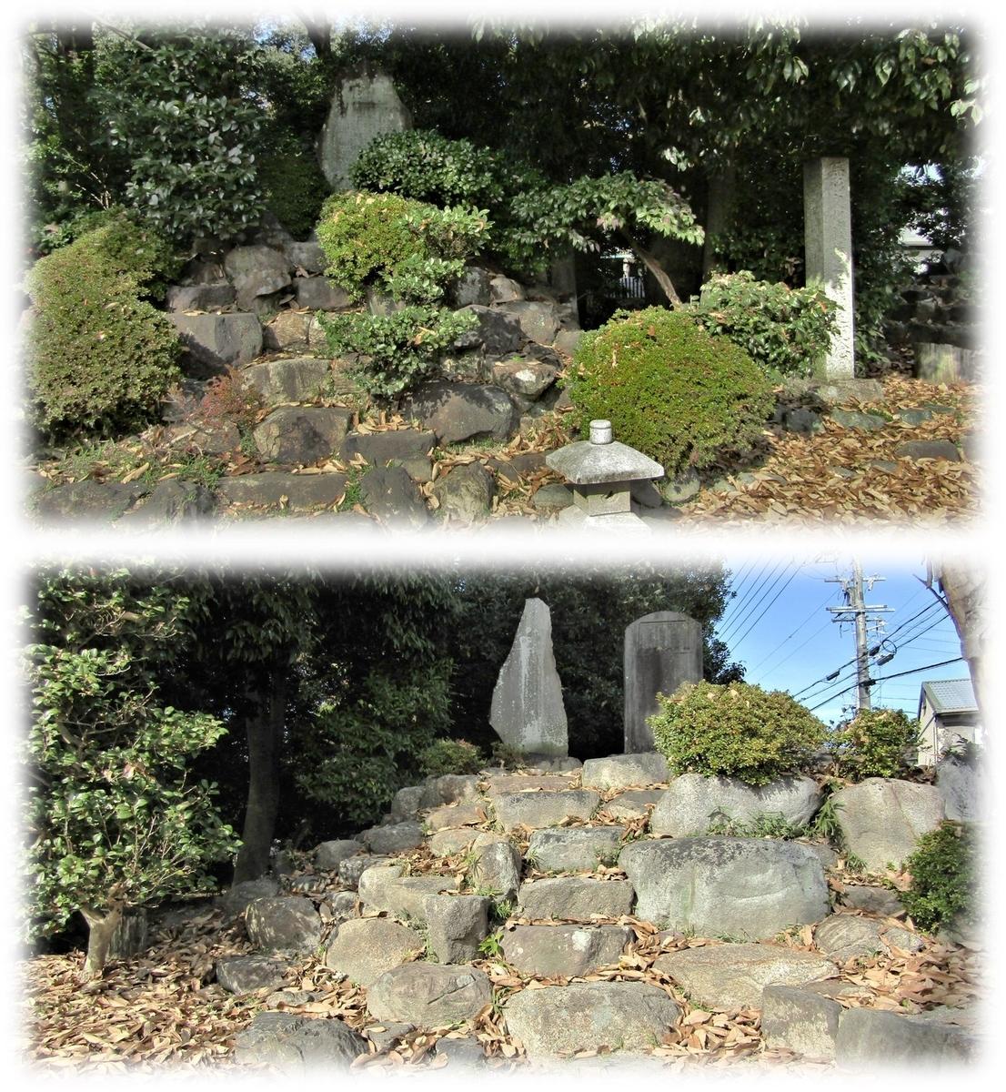 f:id:owari-nagoya55:20210113151143j:plain
