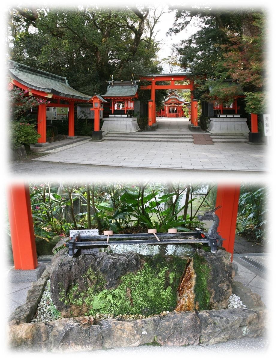 f:id:owari-nagoya55:20210116203358j:plain