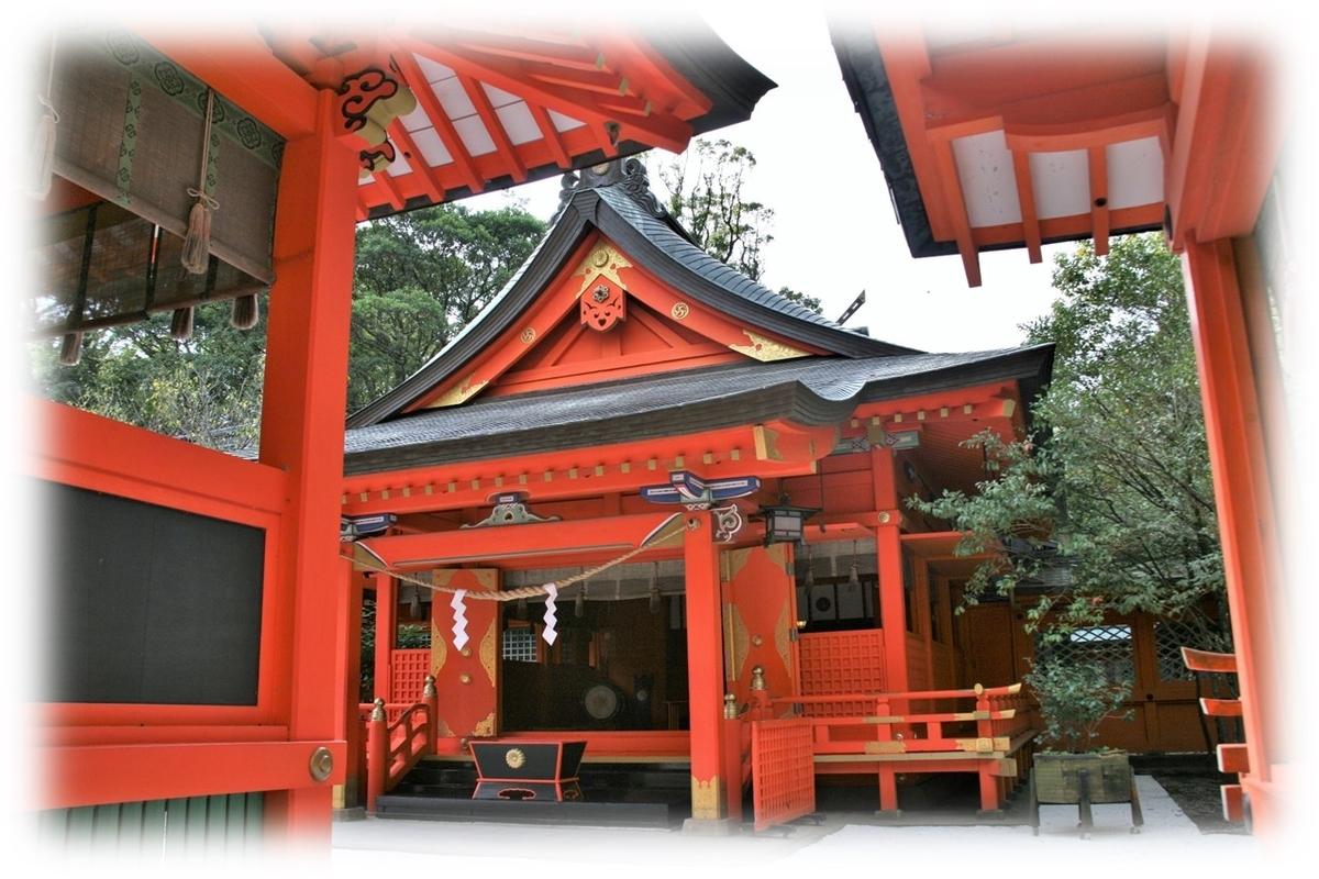 f:id:owari-nagoya55:20210116203616j:plain