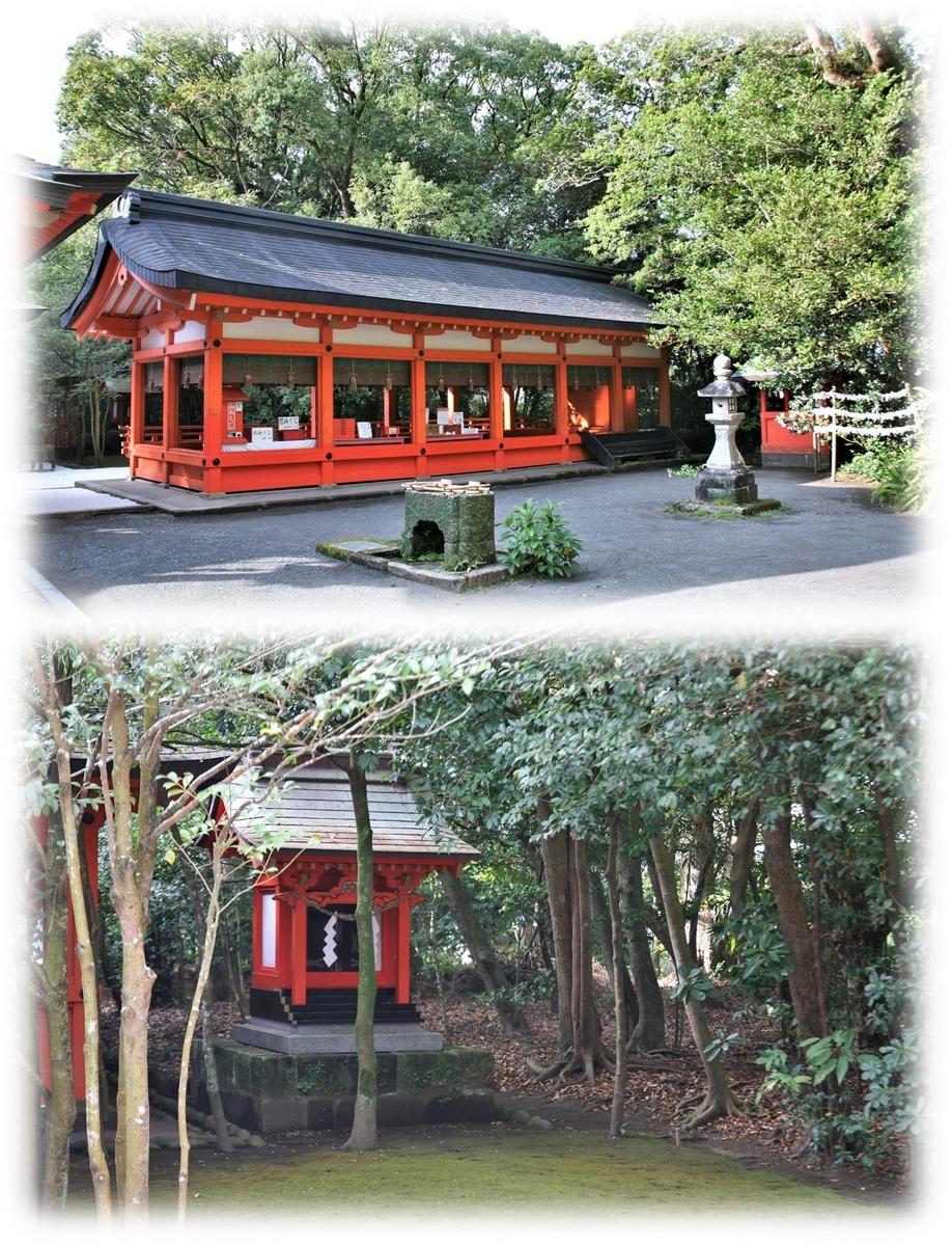 f:id:owari-nagoya55:20210116203639j:plain