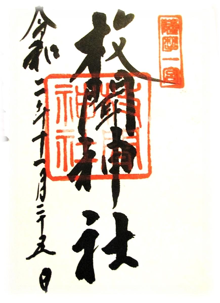f:id:owari-nagoya55:20210116203659j:plain