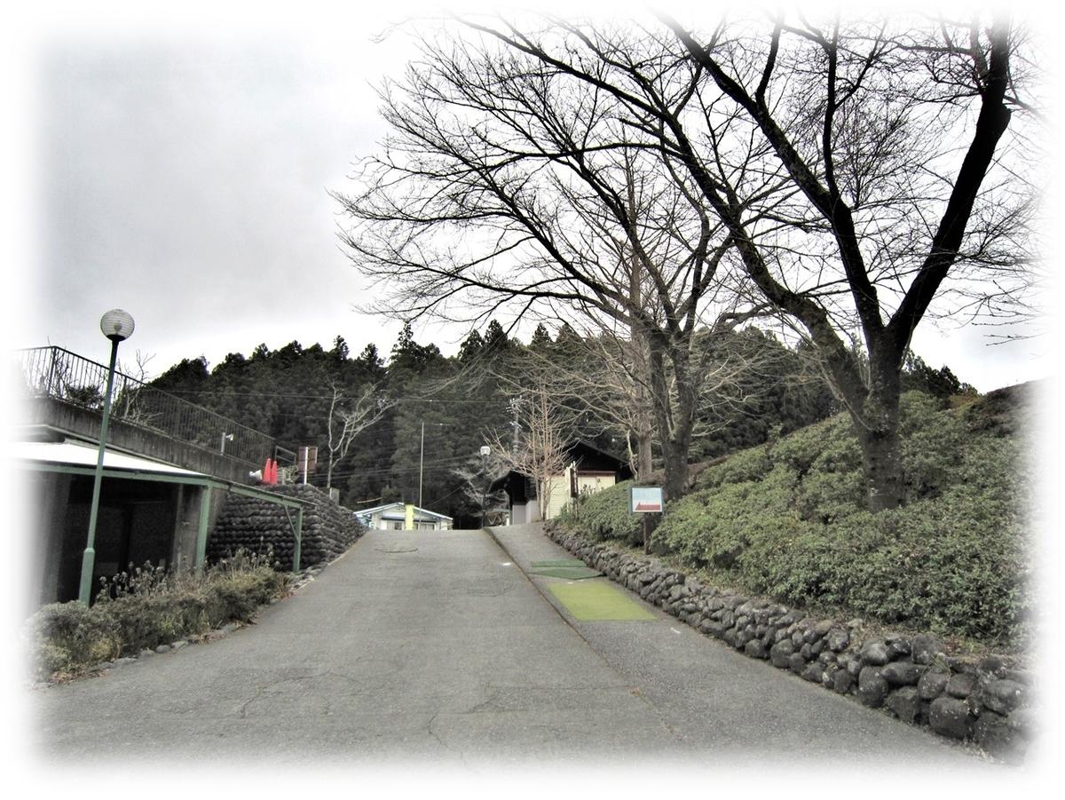 f:id:owari-nagoya55:20210119090816j:plain