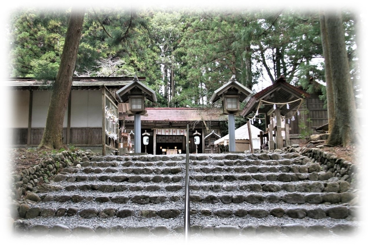 f:id:owari-nagoya55:20210119091010j:plain