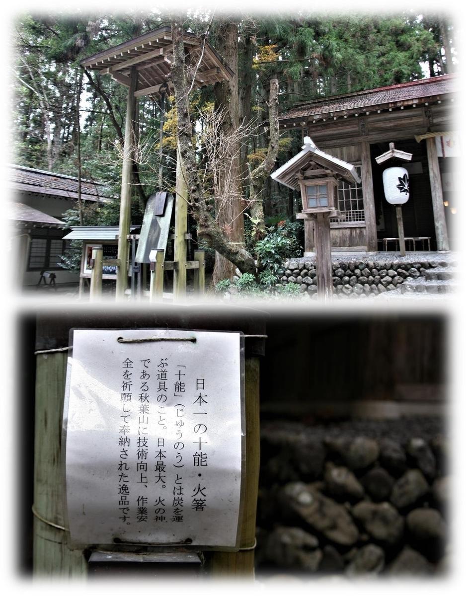f:id:owari-nagoya55:20210119091134j:plain