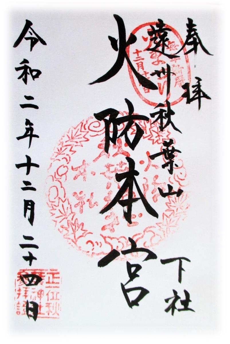 f:id:owari-nagoya55:20210119091526j:plain