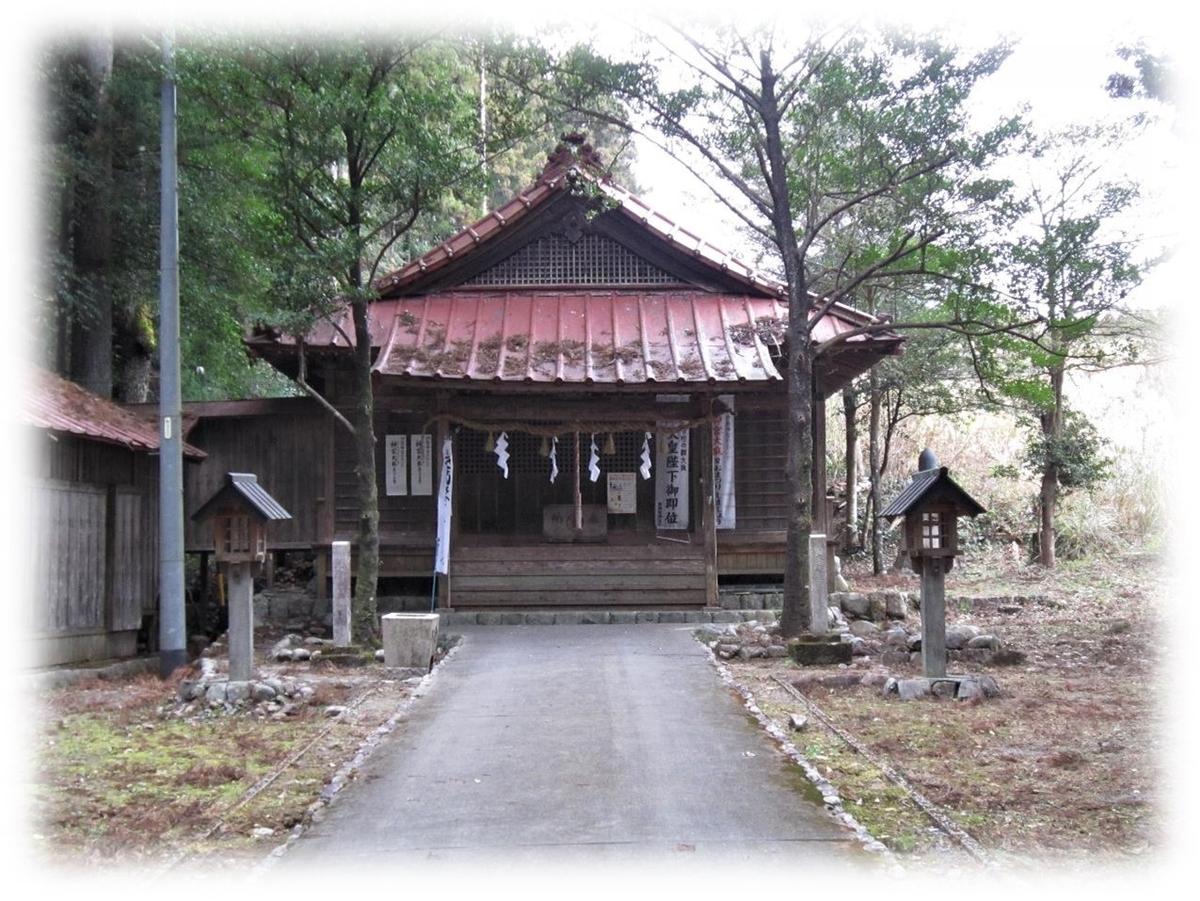 f:id:owari-nagoya55:20210121135926j:plain