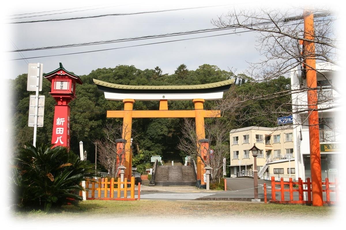 f:id:owari-nagoya55:20210125212603j:plain