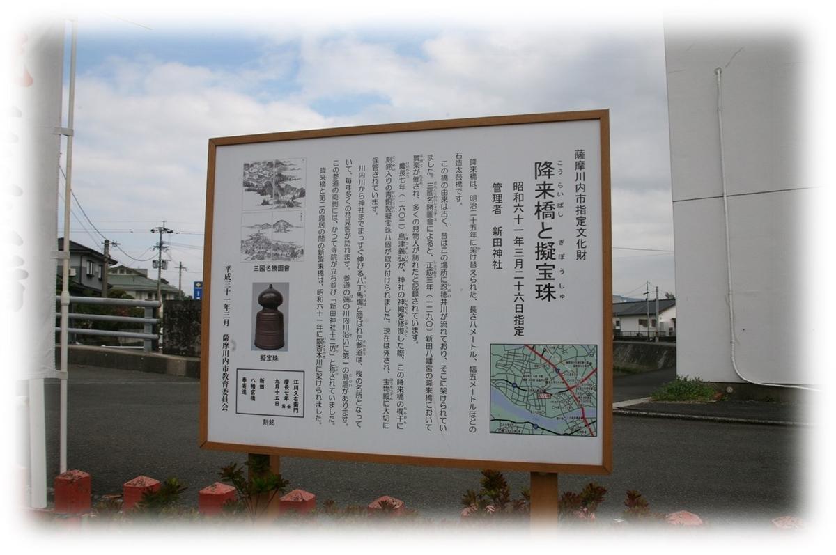 f:id:owari-nagoya55:20210125212718j:plain