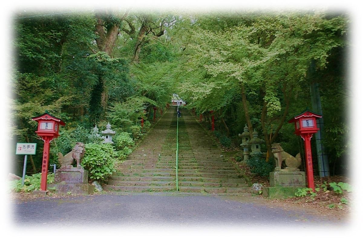 f:id:owari-nagoya55:20210125213040j:plain