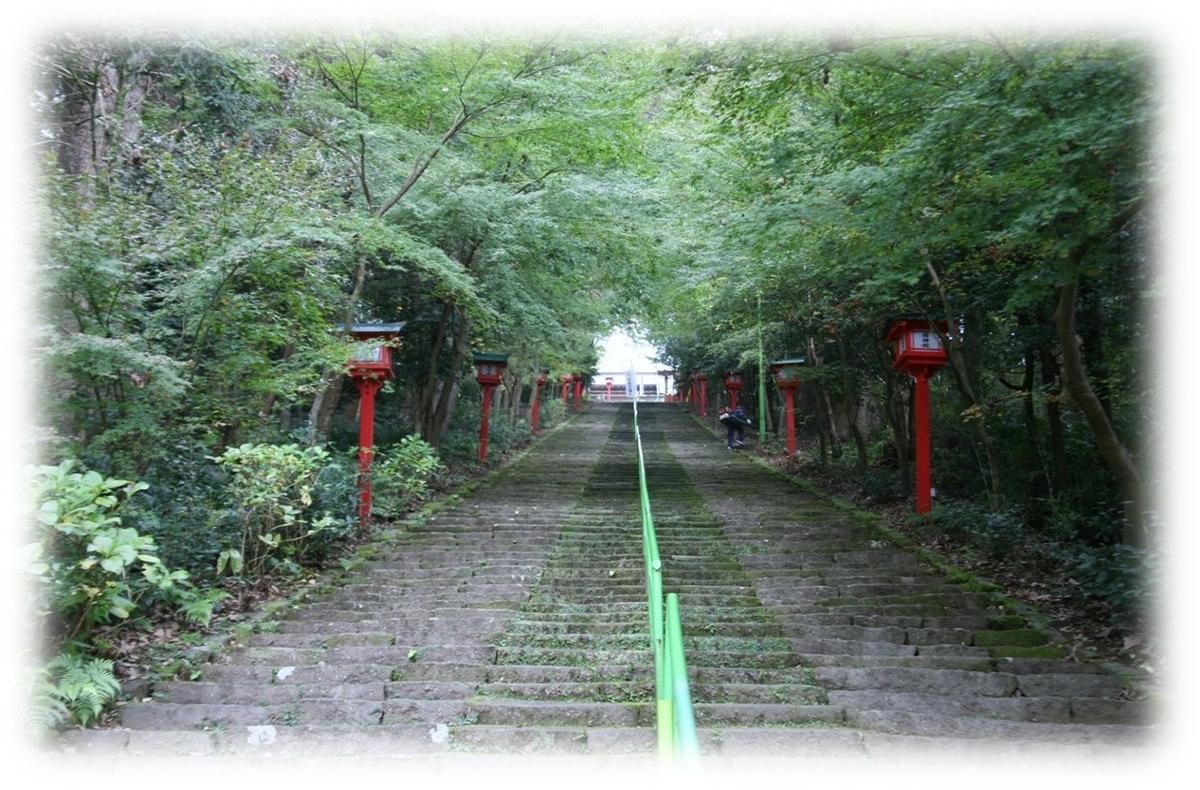 f:id:owari-nagoya55:20210125213152j:plain