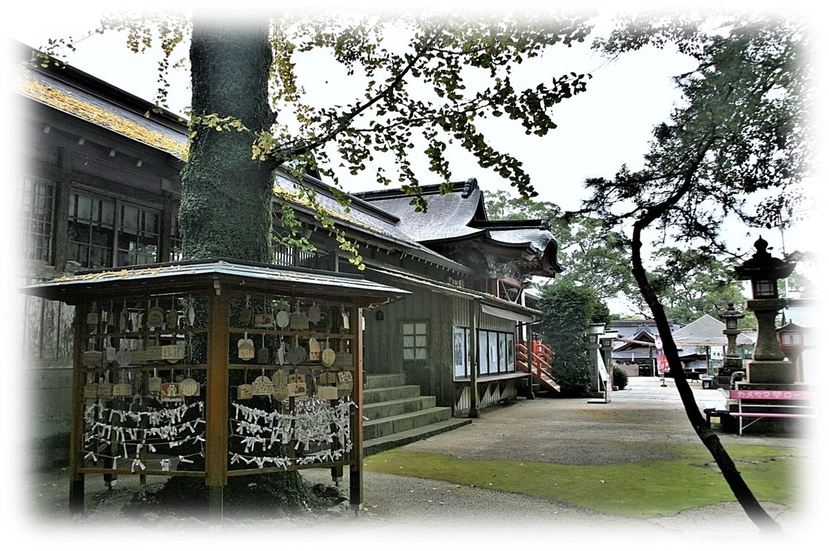 f:id:owari-nagoya55:20210125213645j:plain