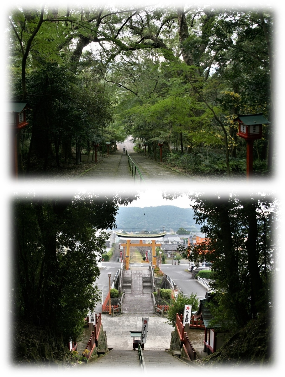 f:id:owari-nagoya55:20210125213807j:plain