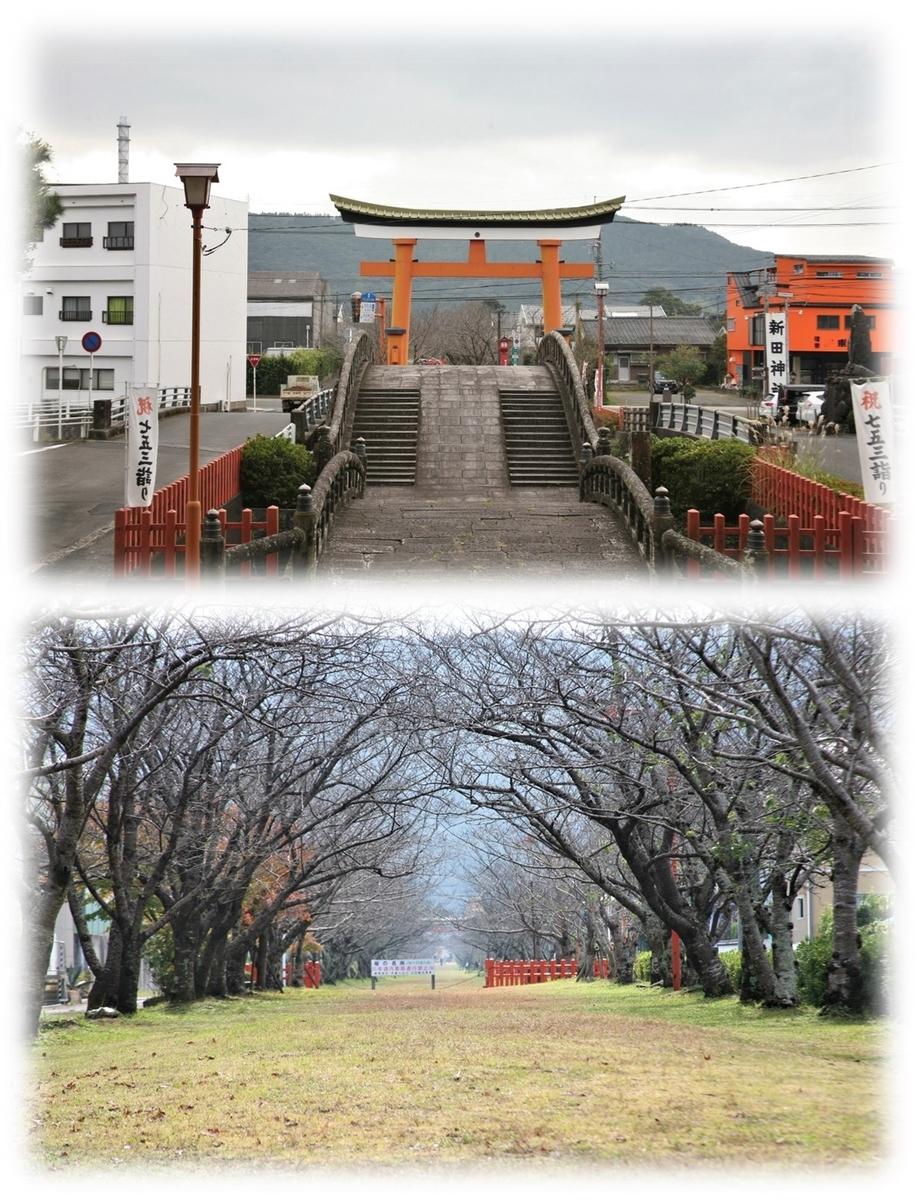 f:id:owari-nagoya55:20210125213833j:plain