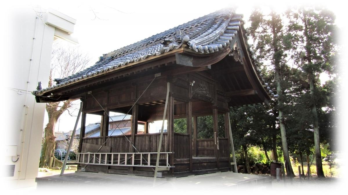f:id:owari-nagoya55:20210202130854j:plain