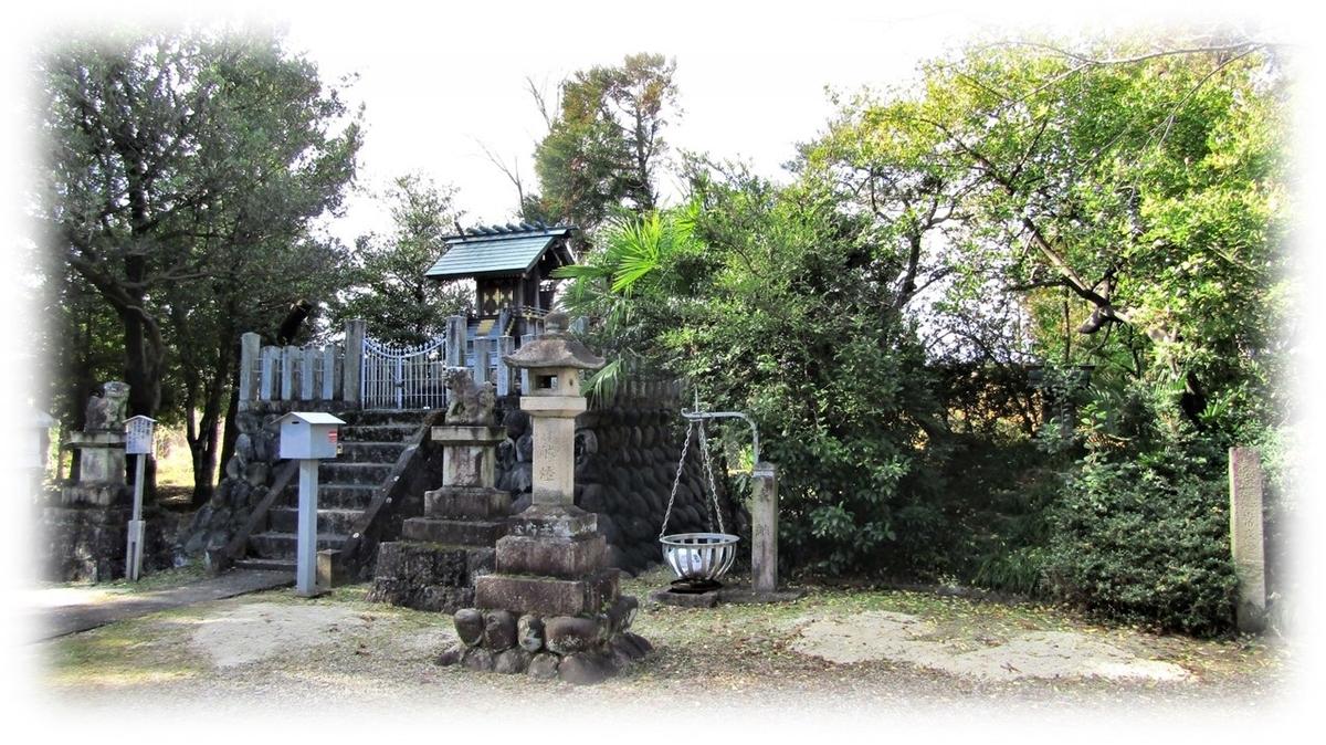 f:id:owari-nagoya55:20210202130918j:plain