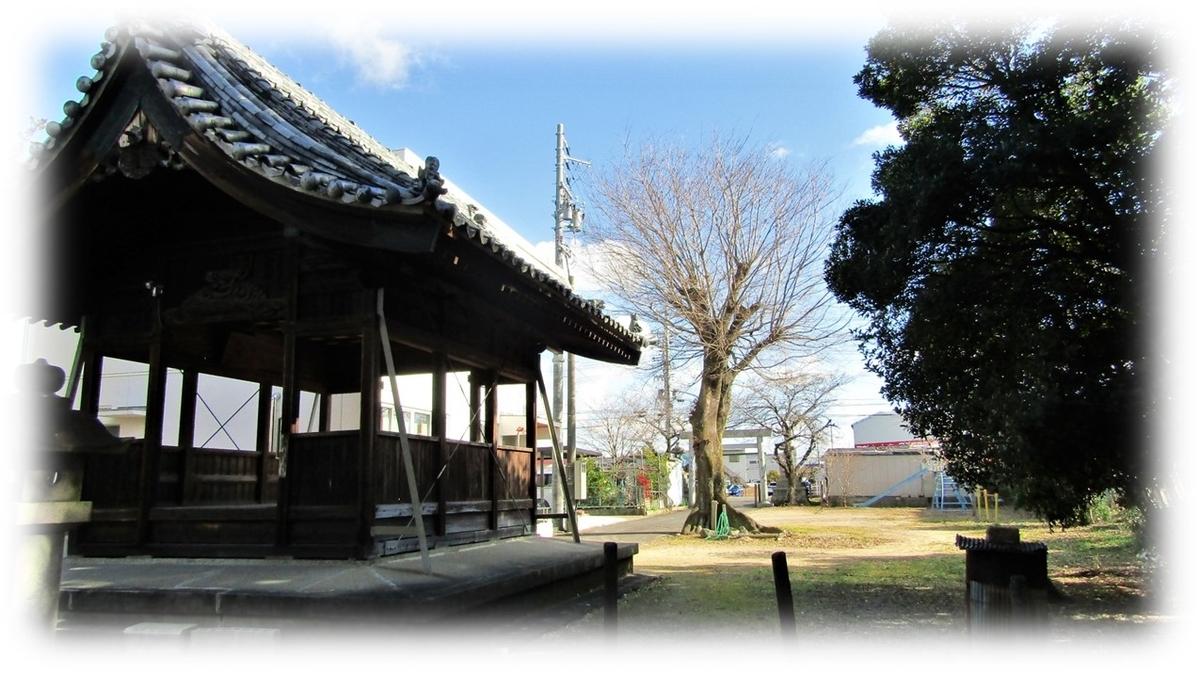 f:id:owari-nagoya55:20210202131131j:plain
